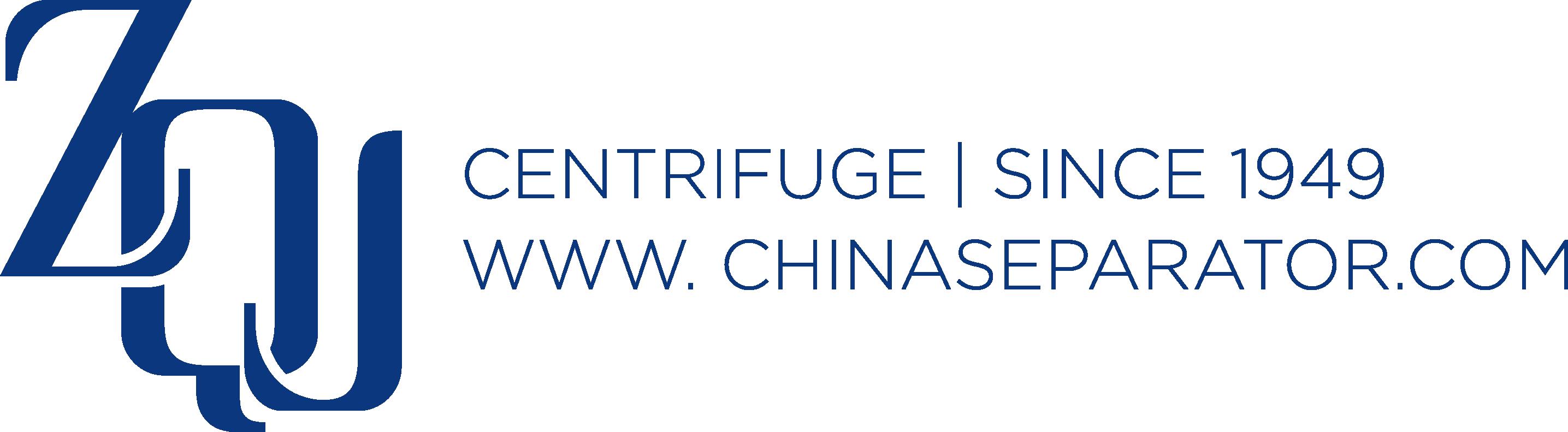 Zhejiang Qingji Centrifuge Manufacture Co., Ltd.