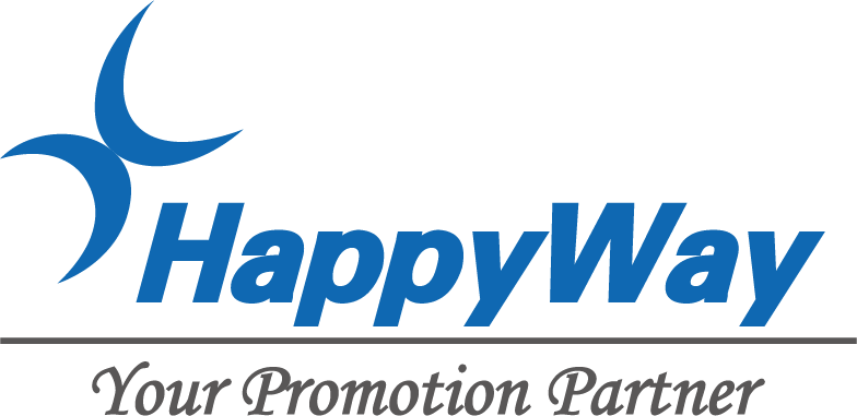 Happyway international