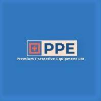 Premium Protective Equipment Ltd