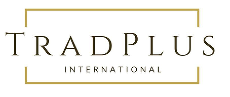 TradPlus International