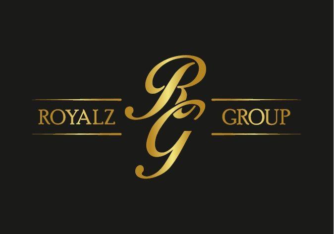 Royalz group