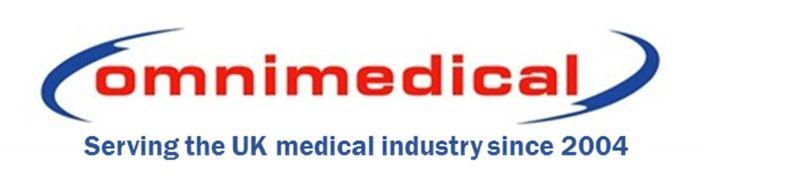 OmniMedical Ltd