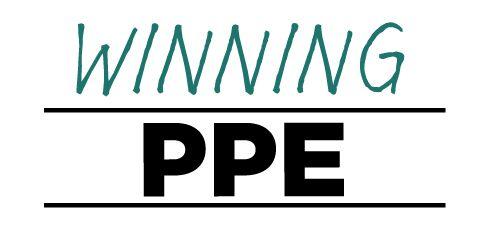 Winning PPE Ltd