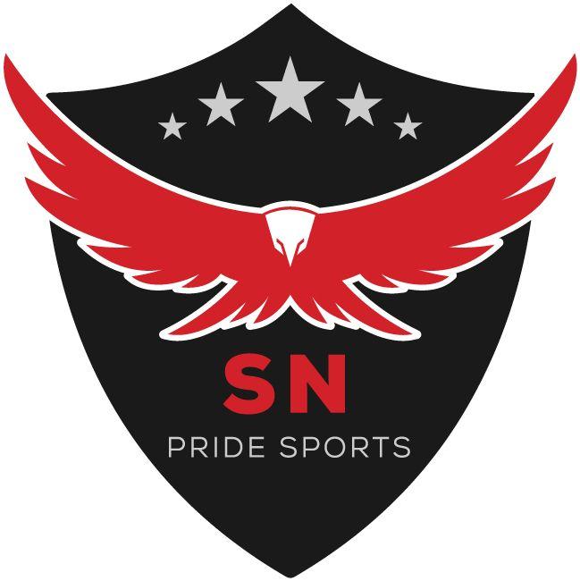 S.N PRIDE SPORTS