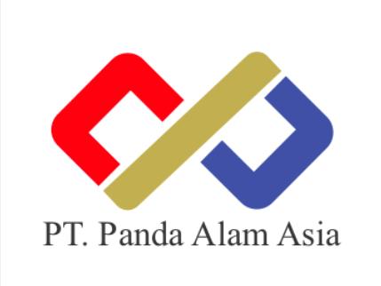 PT.Panda Alam Asia