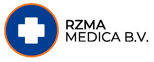 RZMA Medica B.V.