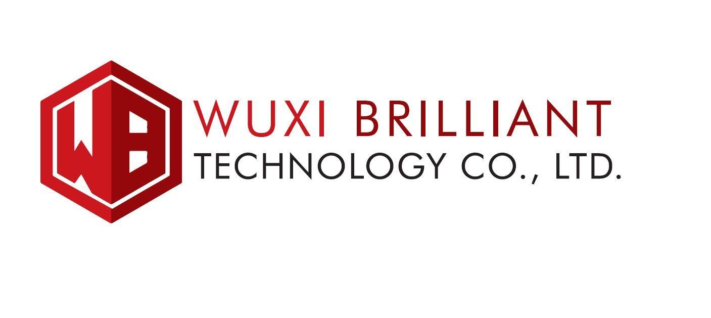 WUXI BRILLIANT TECHNOLOGY CO., LTD.