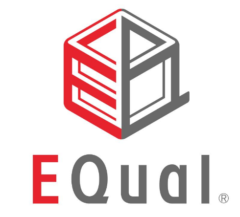 EQUAL VIET NAM CO.,LTD