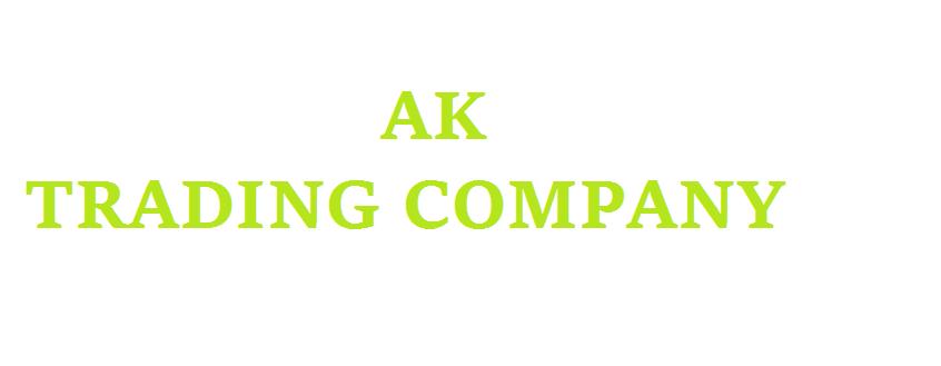 AK TRADING COMPANY
