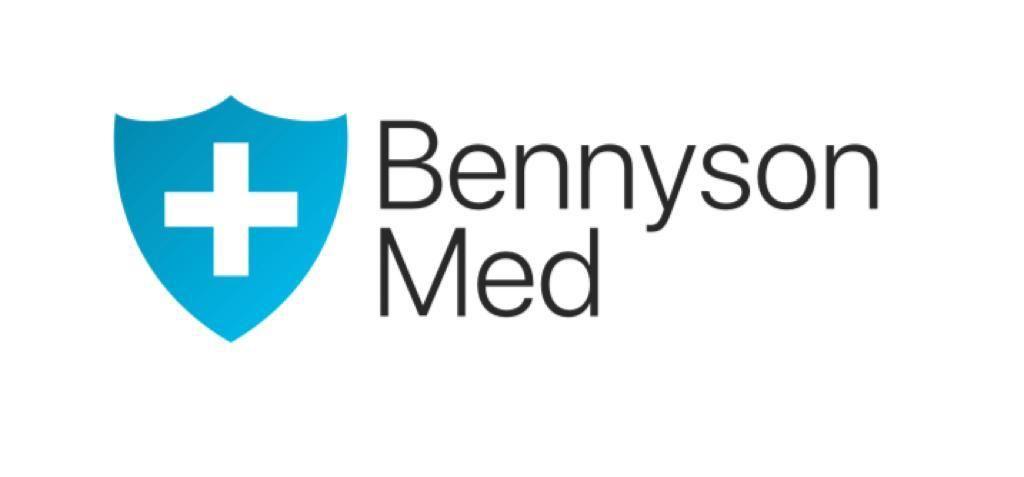 Bennyson limited