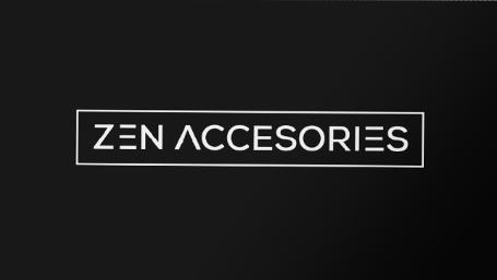 Zen Accessories