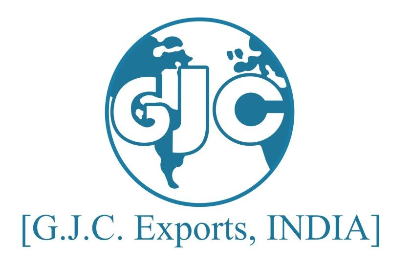 GLOBAL JUTE COTTON, INDIA [G.J.C. Exports, India]