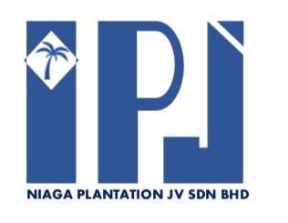IPJ NIAGA PLANTATION JV SDN BHD