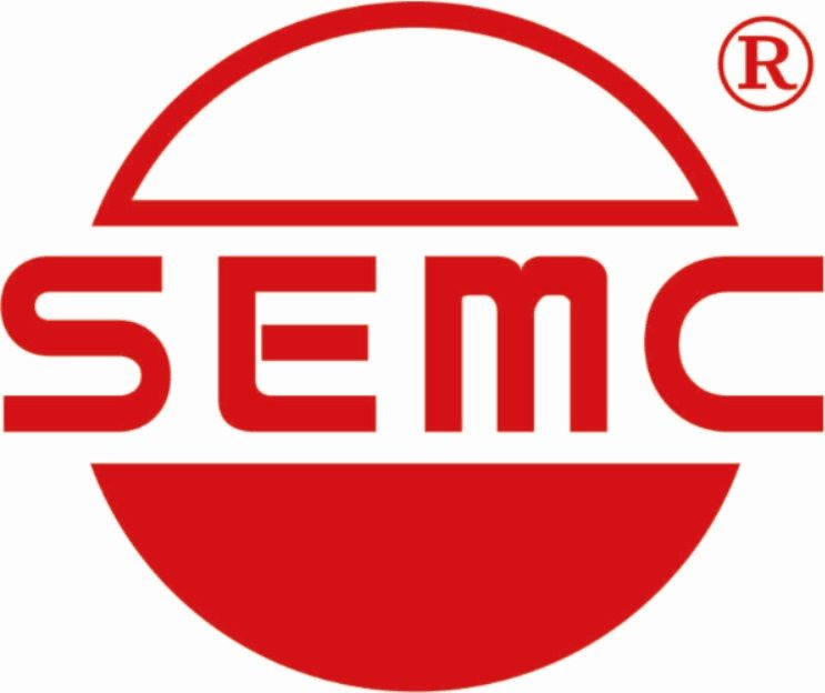 Shanghai Electrical Machinery Group Co., Ltd (SEMC Group)