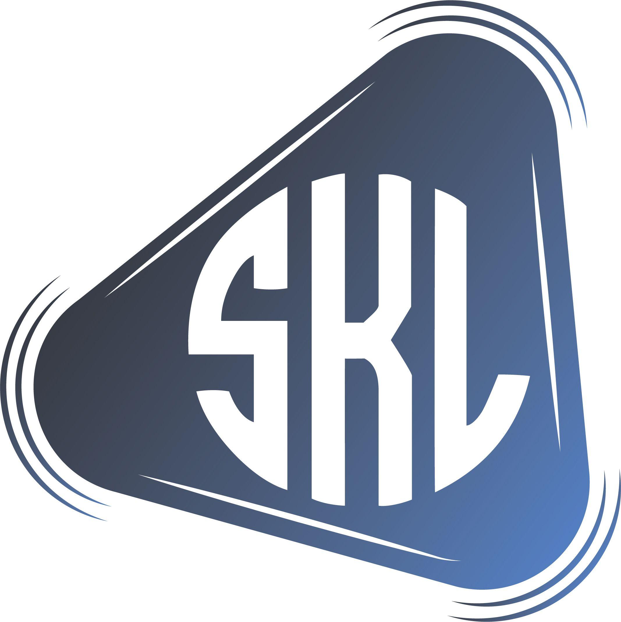 Shenzhen Skyller Technology Co., Ltd