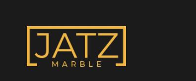 JATZ MARBLE