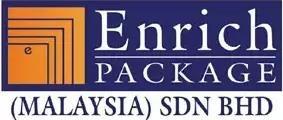 Enrich Package (Malaysia) Sdn Bhd
