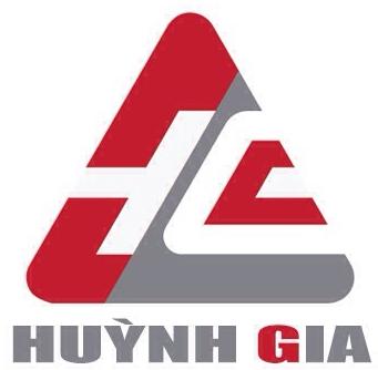 Huynh Gia company
