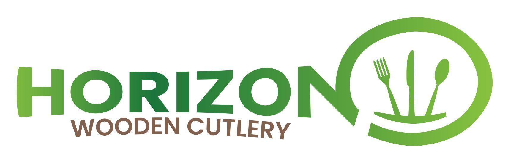 Green Horizon (Dalian) Cutlery Co.,Ltd
