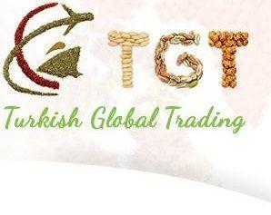 Turkish Global Trading®