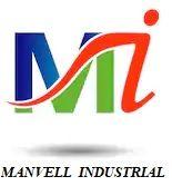 Manvell Industrial Technologies