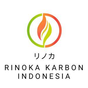 PT Rinoka Karbon Indonesia