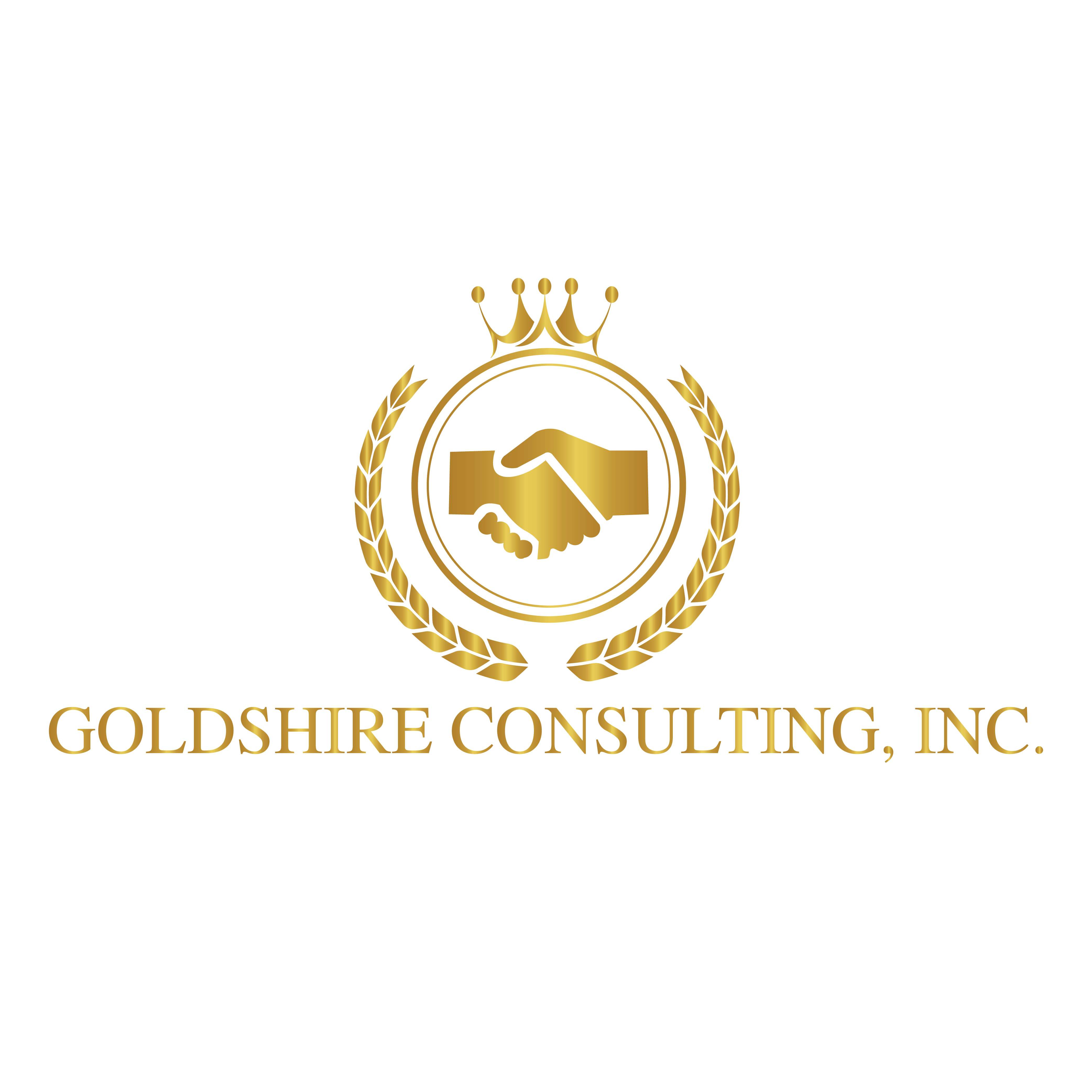 Goldshire Consulting Inc