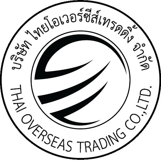 THAI OVERSEAS TRADING CO.,LTD