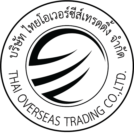 THAI OVERSEAS TRADING CO.,LTD