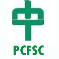 Shanghai Pan China Fastening System Co Ltd