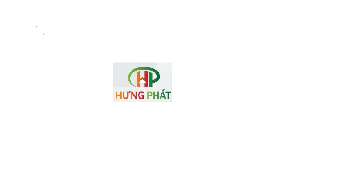 Hung Phat Co., Ltd