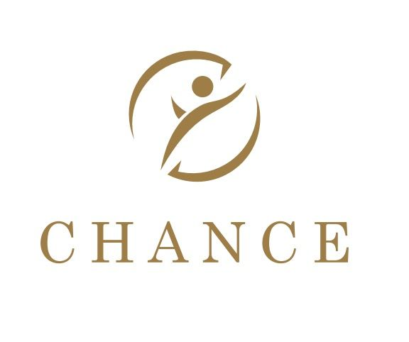 JIAXING CHANCE IMP&EXP CO.,LTD