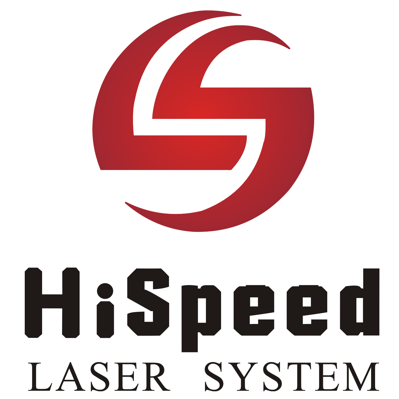 Dongguan Hispeed Laser Technology Ltd