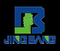 Shenzhen Jingbang Hardware Electronic Co., Ltd.