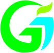 Yuhuan GJ Plastic & Rubber Products Factory