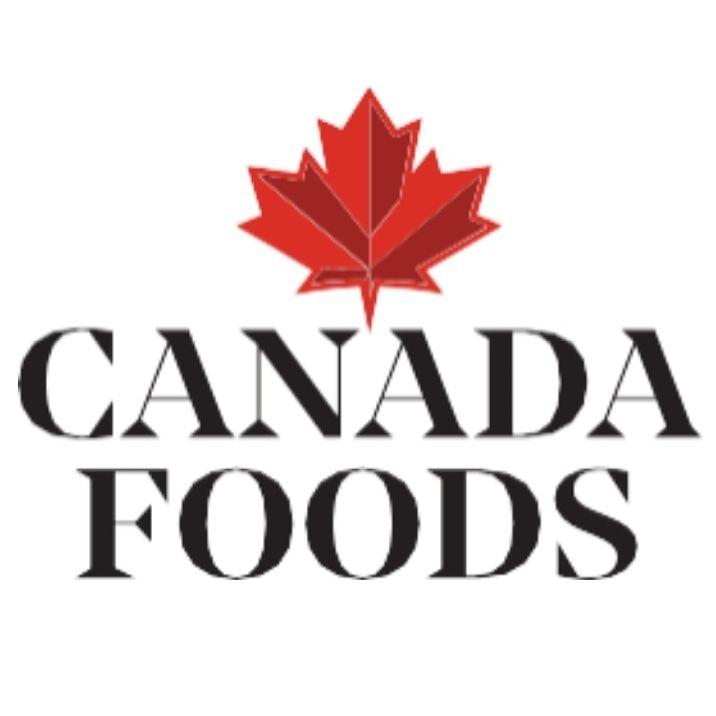 Canada Trade Corporation