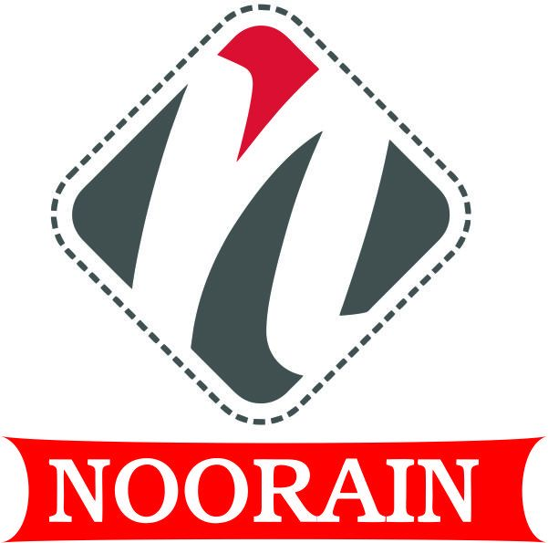NOORAIN RESOURCES