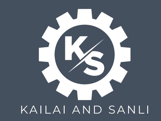 Shandong Kailai-Sanli Rigging Co.,Ltd