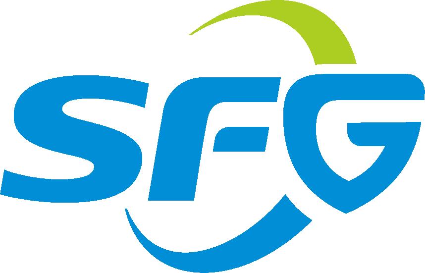 SFG CHINA