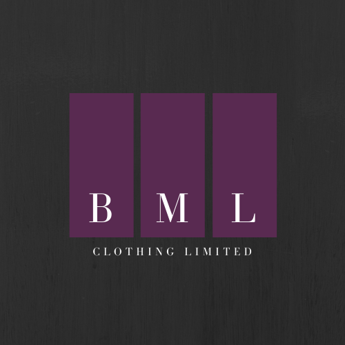BML Clothing Limited