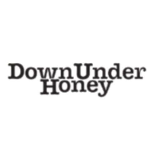 DownUnder Honey