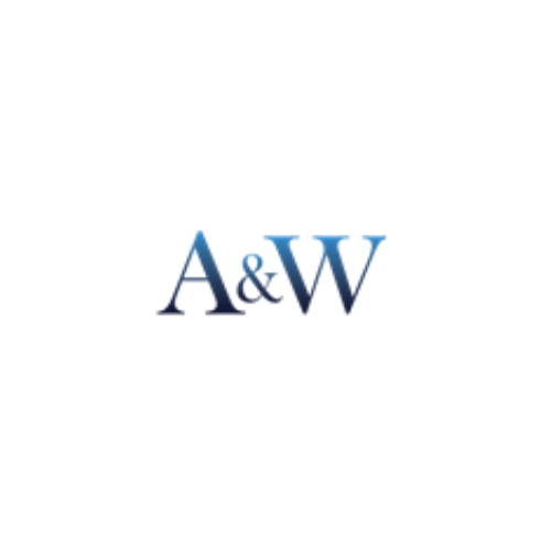 A & W International Trading SDN.BHD