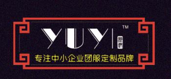 Wuhan Yuyi Garment Co.,ltd