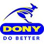 DONY GARMENT COMPANY LIMITED