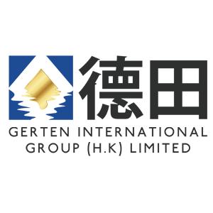 GERTEN INTERNATIONAL GROUP (H.K) LIMITED
