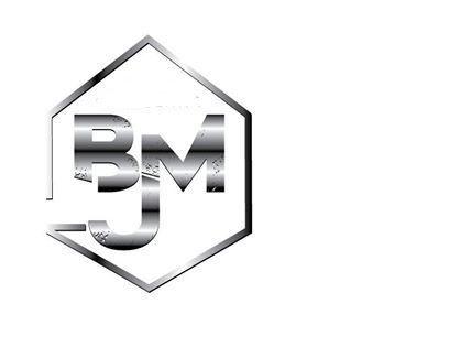 BJM TRADER LLC
