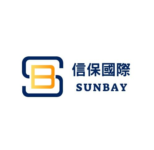 Sunbay International Limited