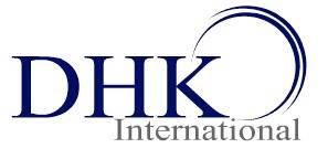 DHK International