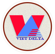 Company - Viet Delta Industry