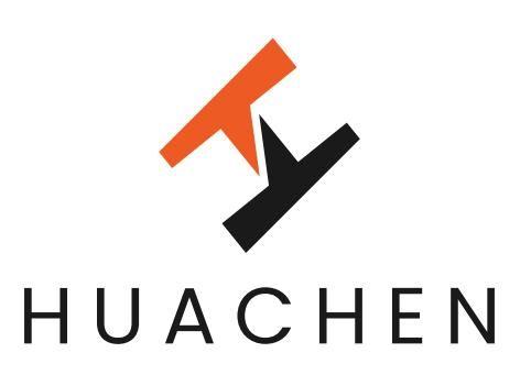 Huludao Huachen Chemical Co., Ltd